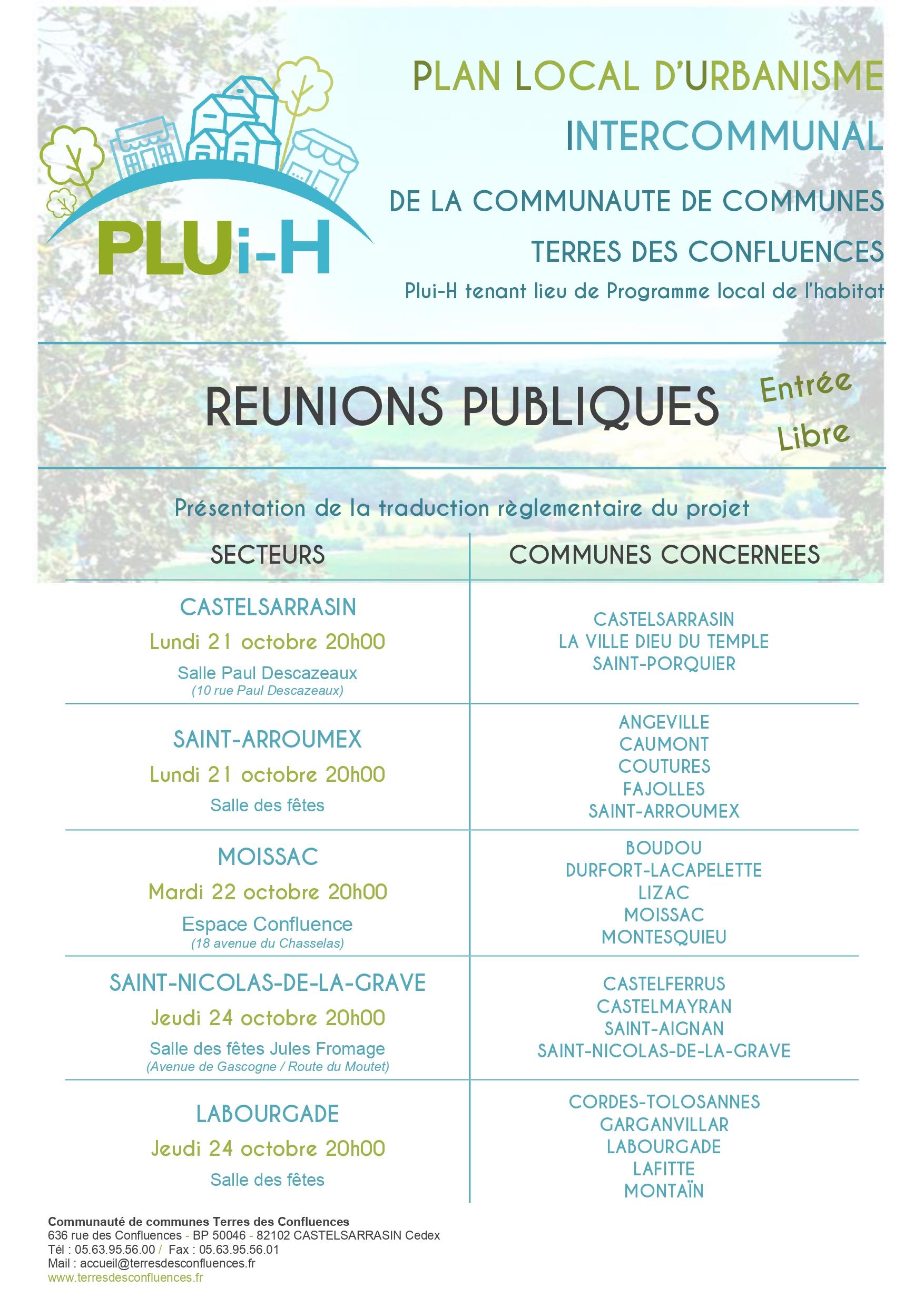 2019-10_réunion_publique_octobre_2019_PLUi-H